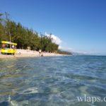 visiter-la-plage-ermitage-la-reunion
