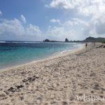 vue-depuis-plage-grande-anse-des-salines-guadeloupe