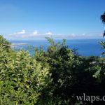 vue-ocean-indien-depuis-terrasse-maison-la-reunion