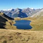a-randonnee-lac-lac-ibon-de-lapazosa-pyrenees-2