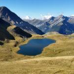 a-randonnee-lac-lac-ibon-de-lapazosa-pyrenees-3