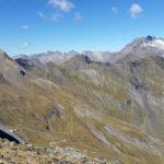 a-randonnee-lac-lac-ibon-de-lapazosa-pyrenees-4