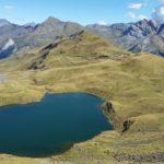 a-randonnee-lac-lac-ibon-de-lapazosa-pyrenees-5