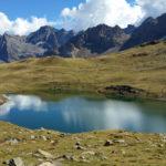 a-randonnee-lac-lac-ibon-de-lapazosa-pyrenees-6