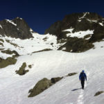 la-rando-lac-blanc-lac-cheserys-alpes-1