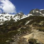 la-rando-lac-blanc-lac-cheserys-alpes
