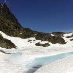 la-rando-lac-blanc-lac-cheserys-alpes-3