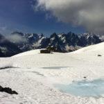 la-rando-lac-blanc-lac-cheserys-alpes-4