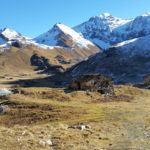 la-rando-lac-du-clou-monal-alpes-2