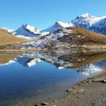 la-rando-lac-du-clou-monal-alpes-3