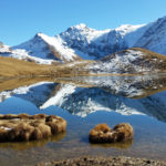 la-rando-lac-du-clou-monal-alpes-4