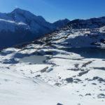 la-rando-lac-du-clou-monal-alpes-6