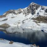la-rando-lac-du-clou-monal-alpes-7