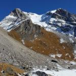 la-rando-lac-rond-col-vanoise-alpes-1