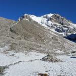 la-rando-lac-rond-col-vanoise-alpes-10
