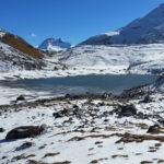 la-rando-lac-rond-col-vanoise-alpes-2