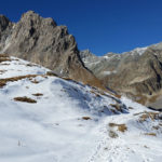 la-rando-lac-rond-col-vanoise-alpes-4