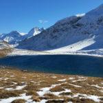 la-rando-lac-rond-col-vanoise-alpes-6
