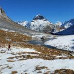 la-rando-lac-rond-col-vanoise-alpes-8