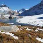 la-rando-lac-rond-col-vanoise-alpes-9