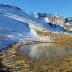 la-rando-refuge-lacs-merlet-alpes-1