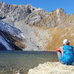 la-rando-refuge-lacs-merlet-alpes-10