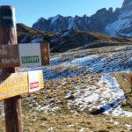 la-rando-refuge-lacs-merlet-alpes