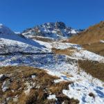 la-rando-refuge-lacs-merlet-alpes-2