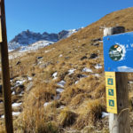 la-rando-refuge-lacs-merlet-alpes-4