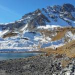 la-rando-refuge-lacs-merlet-alpes-7