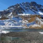 la-rando-refuge-lacs-merlet-alpes-8