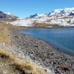 la-rando-refuge-lacs-merlet-alpes-9