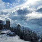 la-randonnee-agnouede-GR10-pyrenees