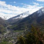 la-randonnee-agnouede-GR10-pyrenees-2