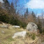 la-randonnee-agnouede-GR10-pyrenees-3