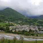 la-randonnee-agnouede-GR10-pyrenees-6