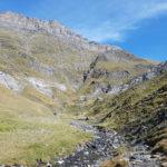 la-randonnee-cabane-de-aguila-pyrenees-1