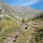 la-randonnee-cabane-de-aguila-pyrenees