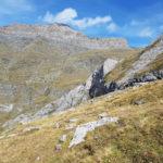 la-randonnee-cabane-de-aguila-pyrenees-2