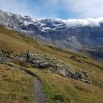la-randonnee-cabane-de-aguila-pyrenees-3