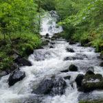 la-randonnee-cascade-des-oules-laguiole-2