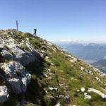 la-randonnee-chamechaude-alpes-1