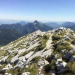 la-randonnee-chamechaude-alpes