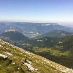 la-randonnee-chamechaude-alpes-2