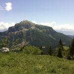 la-randonnee-chamechaude-alpes-4