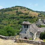 la-randonnee-chateau-valon-aveyron-2
