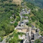 la-randonnee-chateau-valon-aveyron-4