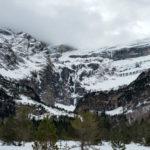 la-randonnee-cirque-de-gavarnie-pyrenees-1-1