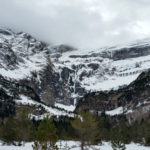 la-randonnee-cirque-de-gavarnie-pyrenees-1
