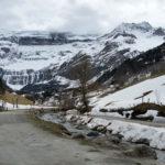 la-randonnee-cirque-de-gavarnie-pyrenees-2
